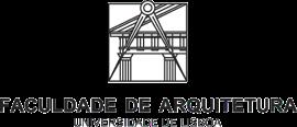 parceria faculdade de arquitectura