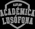 Académica Lusófona parceria Dholetec