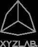 XYZLAB parceria Dholetec