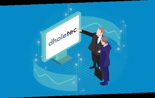formação Dholetec Equipamente corte a Laser e Plasma, CNC , Impressão 3D